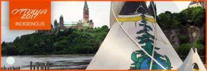 Ottawa2017 INDIGENOUS